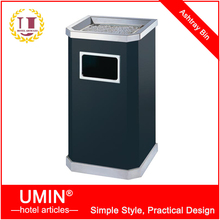 Wholesale Public Indoor Ashtray Stand