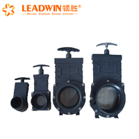 Cheaper First Choice Flange Plastic Pvc