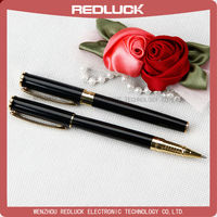 Favorites Compare Special offer metal baoer roller ball pen for promotional