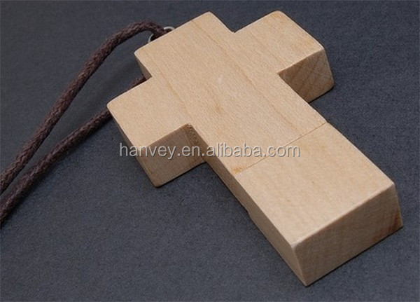Cheap promotional custom otg usb flash drive/wood stock usb stick, mini usb 3.0 flash drive/usb memory stick wholesale