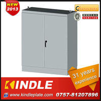 steel custom outdoor electrical enclosures IP65