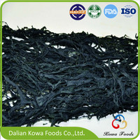 Dried whole piece of kelp, Kumbo seaweed wholesale dried seaweed