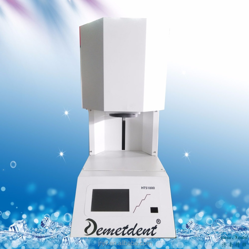 China new dental ceramic sintering furnace oven price for dental lab