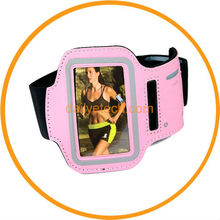 Armband Running Case For iPod Nano 7 from dailyetech
