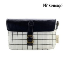 Fashional Messenger Bags Canvas Bag
