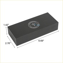 high end luxury electronic cigarette product packaging