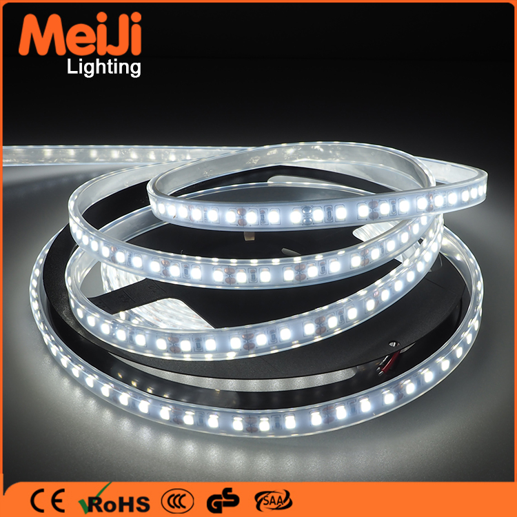 Outdoor Rgbw Led Strip Lights: China Manufacturer 5050 Smd Rgb Led Strip Lights Rgbw Led