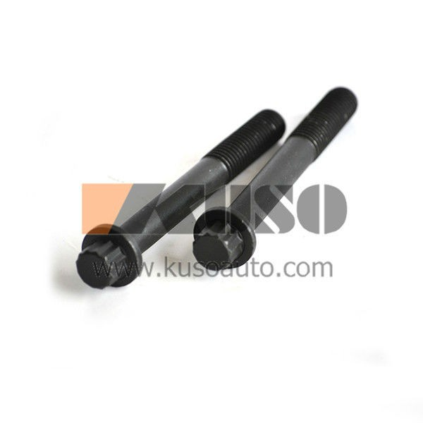 8943995550 Cylinder Head To Engine Block Bolt for FVR 6HK1 700P NQR 4HK1 M10*43
