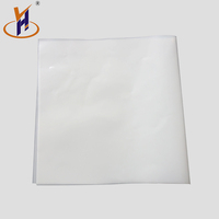 Hot Sale 55 / 75 microns color ldpe ziplock vci bags for protecting metal anti rust bag parts from anti-rust sheet