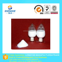chemical fumed silica used for rtv2 silicone rubber