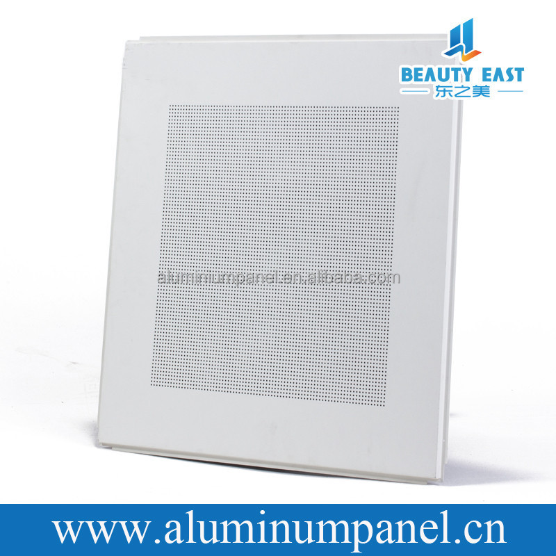 Free Sample Flexible Quotation Roofing Design Aluminum Ceiling