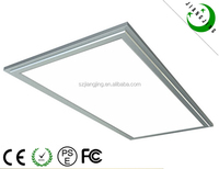 2015 led office ceiling lights 80W 120x60 led panel 30x60 vde led panel 48w 620x620 rgb 60x60 cm led panel lighting
