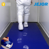 for electronic industry use silicon mat industry sticky mats supplier