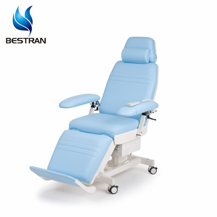 BT-DN014 Electric blood donation chair cord blood donation machine  sc 1 st  ccdbt & Bt-dn014 Electric Blood Donation Chair Cord Blood Donation Machine ...