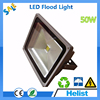 Factory Wholesale LED Flood Garden Light Spotlight IP65 50 watt 12 volt led flood light