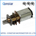 40rpm precision motor,40rpm low speed drving motor
