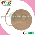 Non-woven Self-adhesive Electrode Pads
