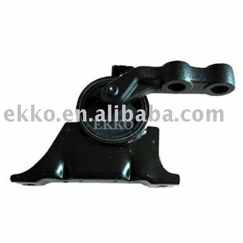 engine mounts BCIF-39-060