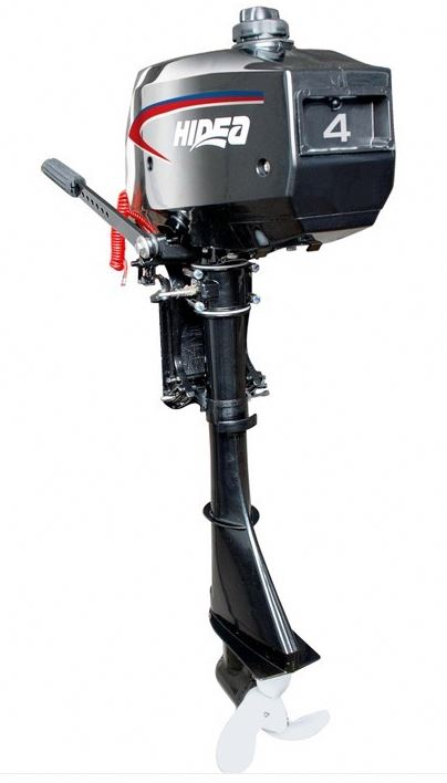 List manufacturers of chinese outboard motor buy chinese for Hangkai 3 5 hp outboard motor manual