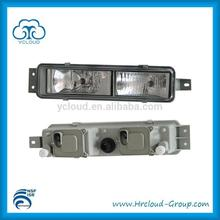 New design truck head lamp with competitive price YC-T-004