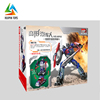 MZ 2335X toy robot deformation model mini rc car for sale
