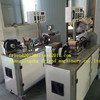 plastic PP PE welding rod filament making machine from china