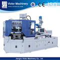 Injection Blow Molding Machine for making plastic bottle MSZ60