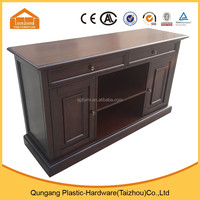 New design high quality TV stand cabinet