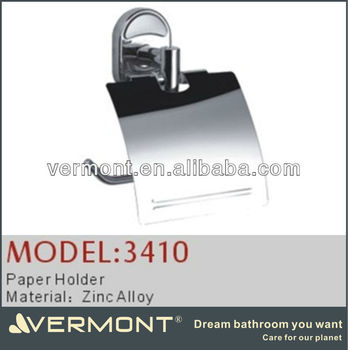wholesale paper holder