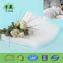 Professional supply washing wadding for Filter material