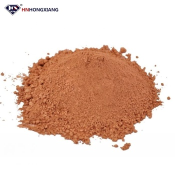 Rare Earth Cerium Oxide Aluminium Glass Polishing Powder