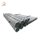 pipes galvanized steel hollow tube