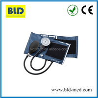 BP apparatus read aneroid sphygmomanometer infusion type hospital use aneroid