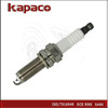 Genuine Car Spark Plug 1822A011 For
