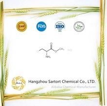 professional manufaturer licensed chemical 3-chloro-d-alanine methyl ester, hydrochloride 112346-82-4