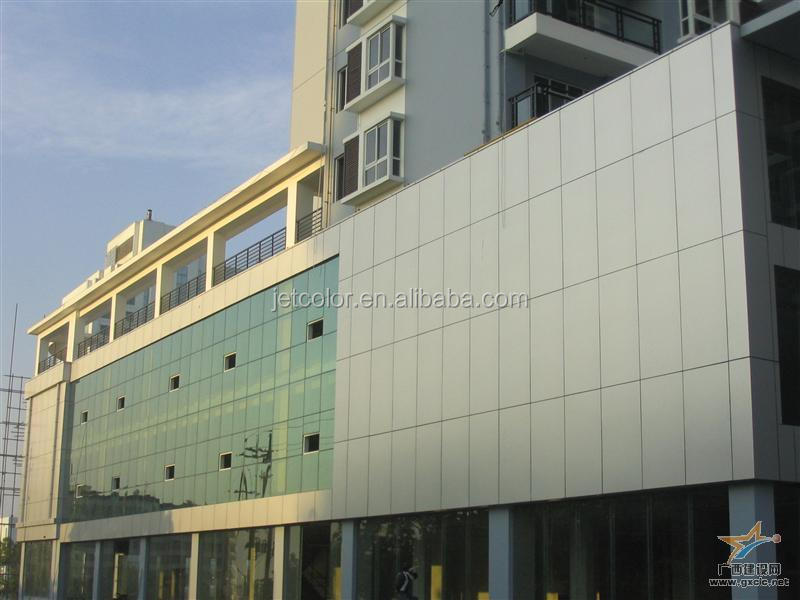 2mm-8mm exterior wood wall panels,aluminium composite material(acm), aluminium composite panel/acp sheet