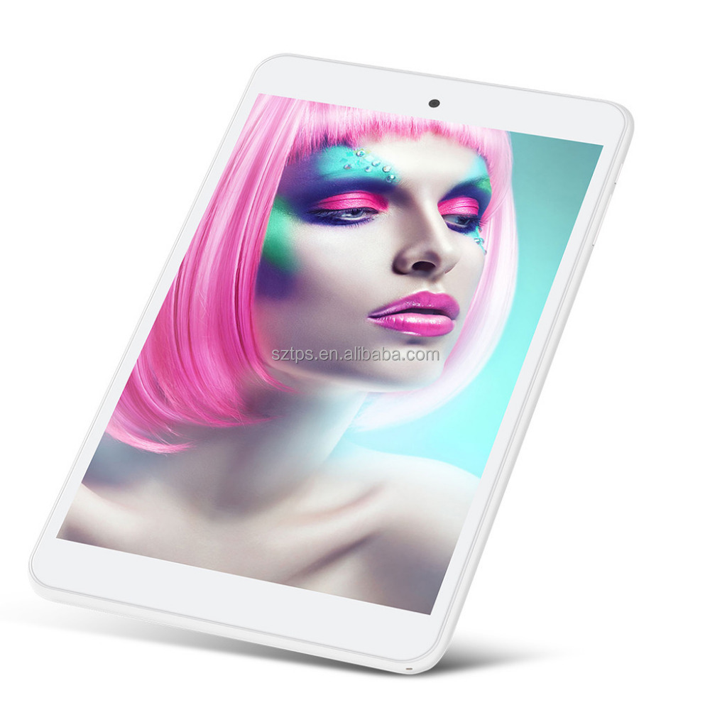 "Android 7.0 8"" 9 "" 10 inch 2gb ram 32gb tablet pc high speed processor tablet pc with dual Sim card slots"