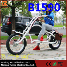 Alibaba China Supplier Bsa Express Cheap Motorcycle