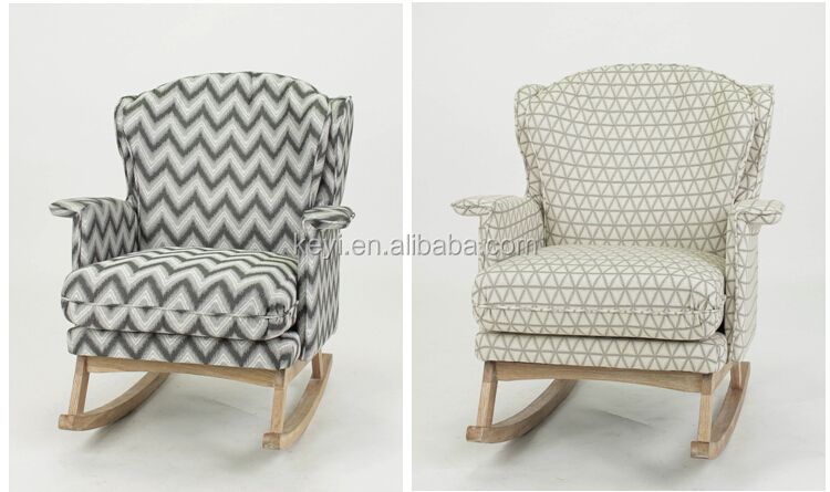 Different color choose home furniture use fabric cover for Different color chairs