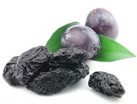 California Prunes (Dried Plums) - Bulk - Pitted and Non-Pitted