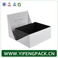 Shirt Box Tie Sets,Tie And Cufflinks Gift Box, Gift Box Tie Wholesale