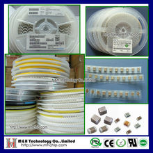 1206 0.56UF (3216 564), Specialized in all famous brand Ceramic capacitor (MLCC)