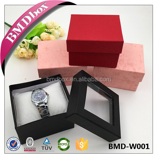 Beautiful Watches Box best Return Gifts for Birthday