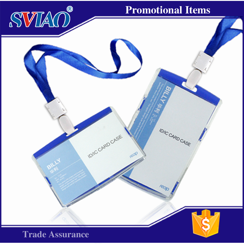 Transparent Business Card Printing Machine Buy Business