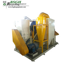 copper cable recycling machine scrap wire separator machines wholesale uk