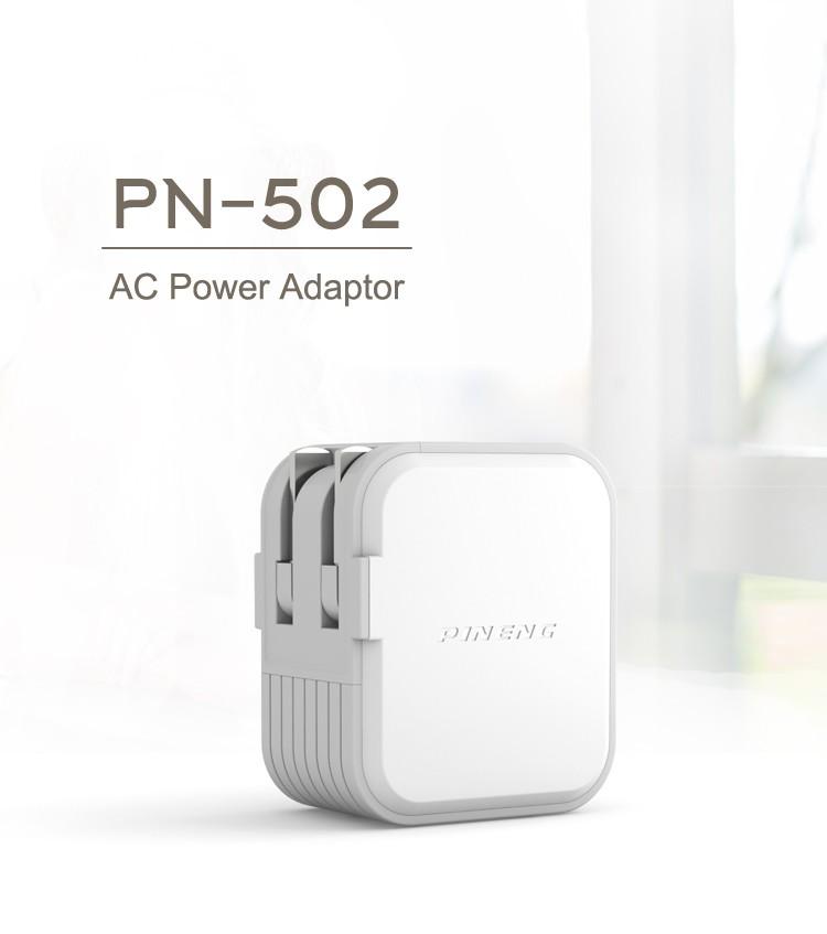 PN-502-_01