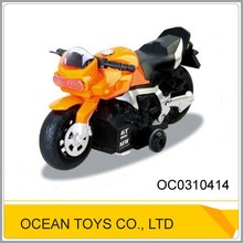 New design RC motorcycle toys music&light Function remote control motorbike OC0310414