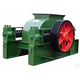 Favorable Price Large Capacity Double Roll Crusher for Coal Factory