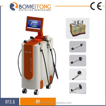 Top rated equipo de radiofrecuencia diathermy machine