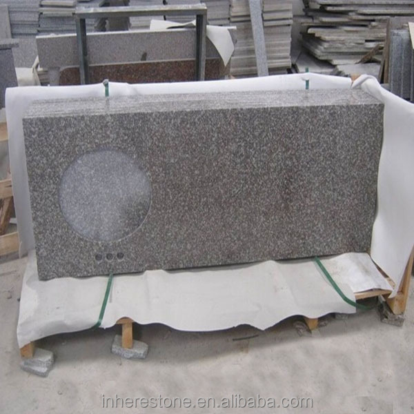 cheap used kitchen sinks for sale,granite used kitchen sinks for sale